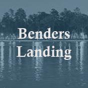 Benders Landing