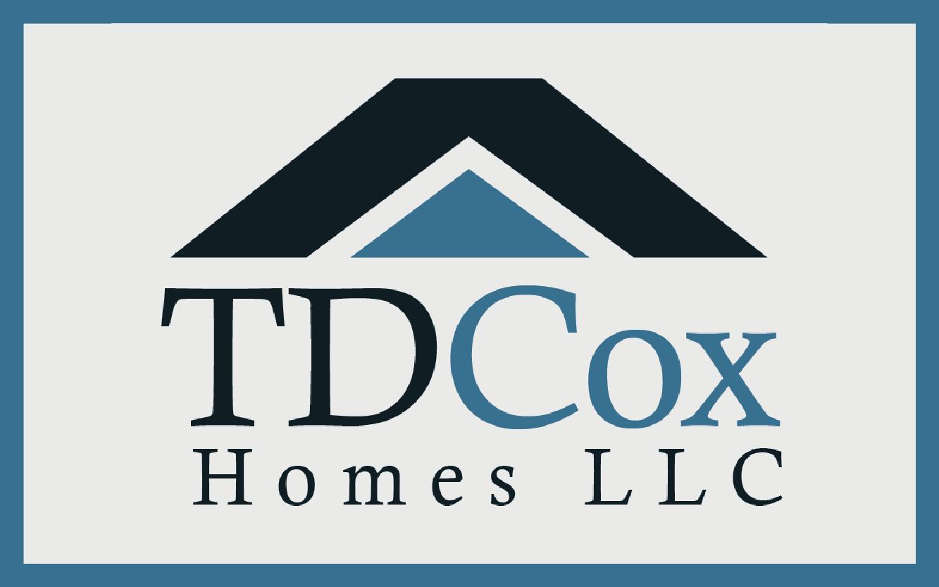 Logo Design The Woodlands Texas