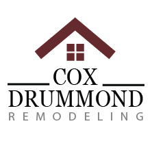 Cox-Drummond Remodeling