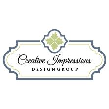 Creative Impressions Design Group