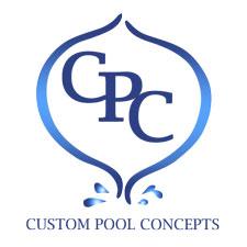 Custom Pool Concepts