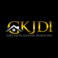 Gary Keith Jackson Design, Inc.