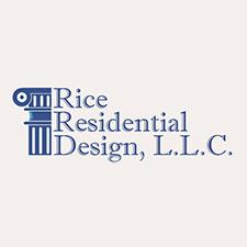 Rice Residential Design, LLC